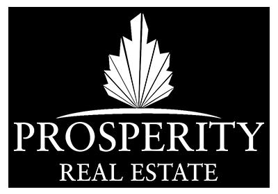 Prosperity Property Mallorca