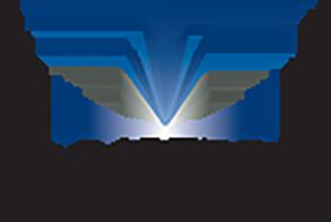 Prosperity Mallorca Logo